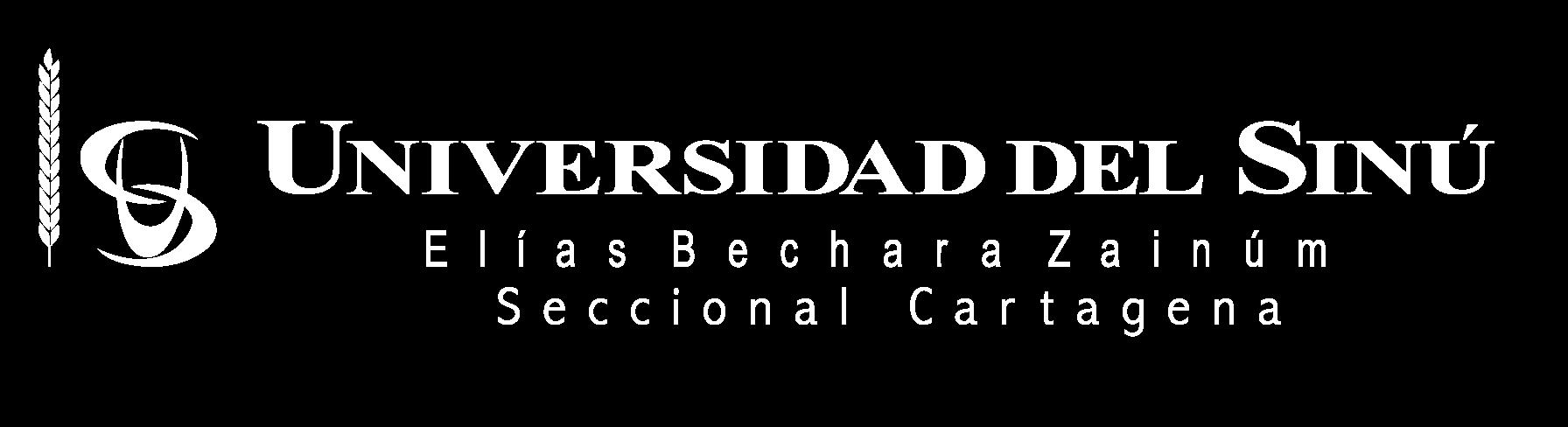 Universidad del Sinú Seccional Cartagena