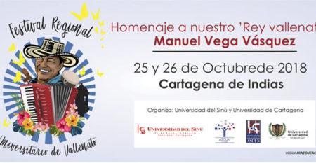 sv-festival vallenato_Mesa de trabajo 1 copia
