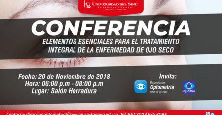 ev-optometria