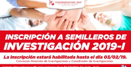 Inscripciones-a-Semilleros-de-Investigación-2019-1