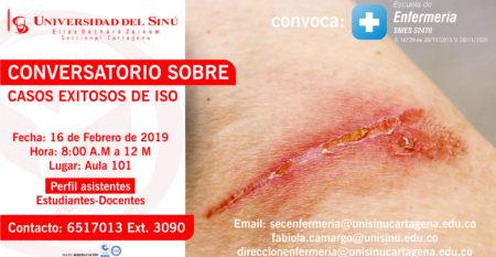 CONVERSATORIO-SOBRE-CASOS-EXITOSOS-DE-ISO