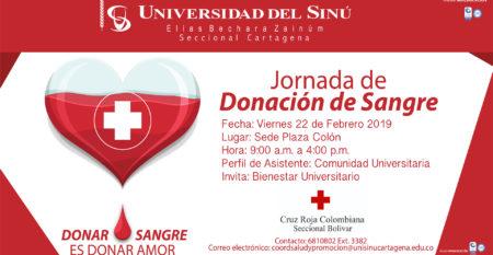 JORNADA DONACION DE SANGRE-01