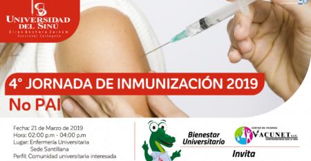4°-JORNADA-DE-INMUNIZACIÓN-2019