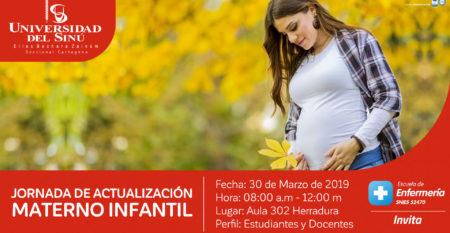 JORNADA-DE-ACTUALIZACIÒN-MATERNO-INFANTIL