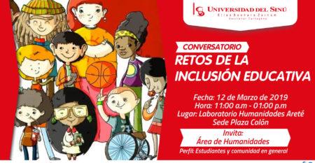 Retos-de-la-inclusion-educativa