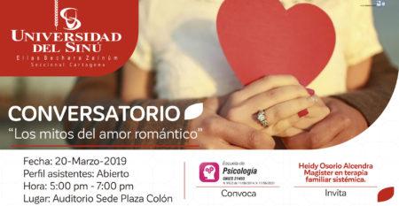 conversatorio-Los mitos del amor romántico