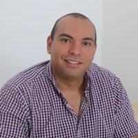 director-de-escuela-derecho-universidad-en-cartagena-200×200