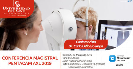 evento-optometria-2019-1p-1
