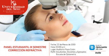 evento-optometria-2019-1p-2