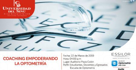 evento-optometria-2019-1p-3