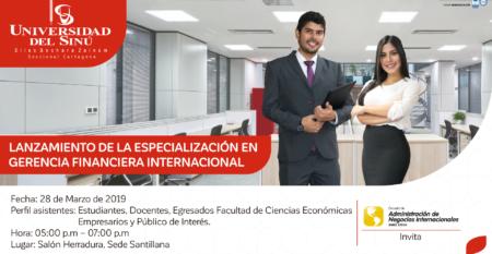 lanzamiento-especializacion-gerencia-financiera-internacional