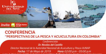 acuicultura-2019-1p