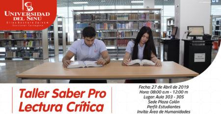 taller-lectura-2019-2p