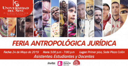 antropologia-juridica-unisinu