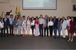 comunicado-27-2019