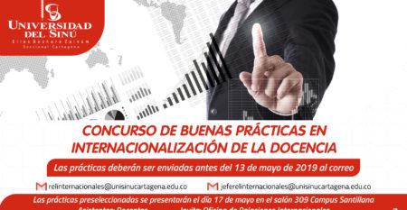 practicas-internacional-docencias