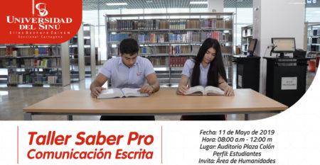 taller-saber-pro-2019-1p